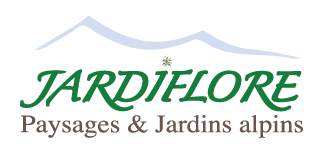 Jardiflore